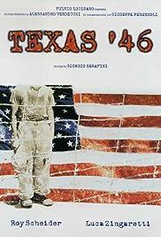 The Good War(2002) Poster - Movie Forum, Cast, Reviews