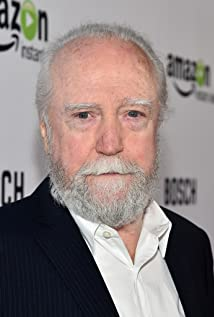 scott wilson gtascott wilson gta, scott wilson dexter, scott wilson washington post, scott wilson rockstar, scott wilson footballer, scott wilson jewellery, scott wilson lunatik, scott wilson architects, scott wilson film, scott wilson in the heat of the night, scott wilson ltd, scott wilson interview, scott wilson valoris, scott wilson group, scott wilson the walking dead, scott wilson rate my professor, scott wilson dubai, scott wilson consulting, scott wilson gta san andreas, scott wilson bodybuilder