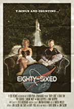 Primary image for Eighty-Sixed