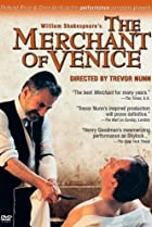 Image of Masterpiece Classic: The Merchant of Venice