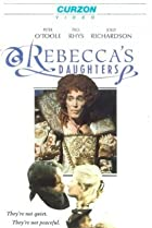Image of Rebecca's Daughters