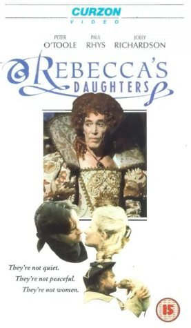 Rebecca's Daughters (1992)