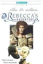 Rebecca's Daughters (1992) Poster