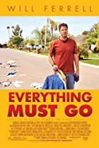 Image of Everything Must Go