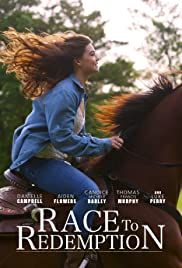Race to Win (2016) Poster - Movie Forum, Cast, Reviews