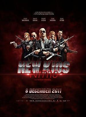 watch New Kids Nitro full movie 720