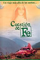 Image of Cuestión de fe