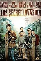 Image of The Secret Invasion