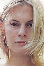 Eden Rountree's primary photo
