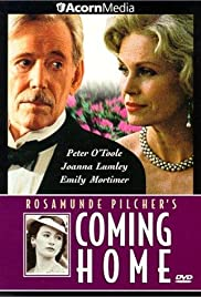 Coming Home Poster - TV Show Forum, Cast, Reviews
