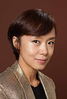 Do-yeon Jeon Picture