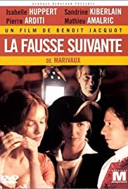 La fausse suivante(2000) Poster - Movie Forum, Cast, Reviews