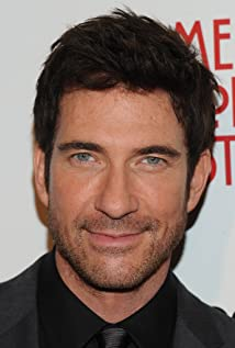 Dylan McDermott Picture