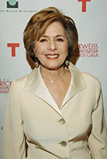 Barbara Boxer Picture