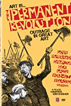 Image of Art Is... The Permanent Revolution