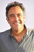 Brad Garrett