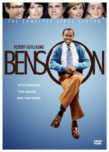 Benson (1979)