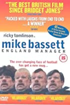 Image of Mike Bassett: England Manager
