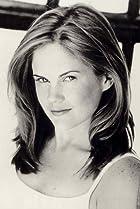 Image of Jennifer Hall