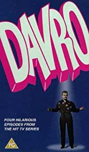 http://www luvmovies cf/olddocs/bestsellers-movie-ipad-shut