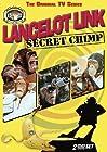 """Lancelot Link: Secret Chimp"""