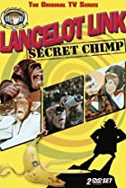 Image of Lancelot Link: Secret Chimp