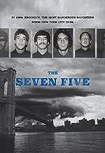 The Seven Five(2015)
