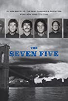Image of The Seven Five