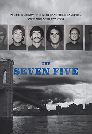 The Seven Five (2014) Download on Vidmate