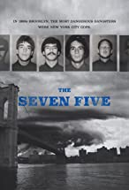 Primary image for The Seven Five