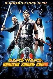 Khun krabii hiiroh(2004) Poster - Movie Forum, Cast, Reviews