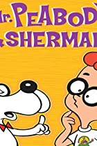 Image of The Best of Mr. Peabody & Sherman