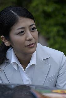 Miho Shiraishi Picture