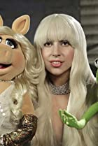 Image of Lady Gaga & the Muppets' Holiday Spectacular