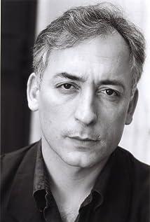 Philippe Ambrosini Picture
