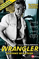 Image of Wrangler: Anatomy of an Icon