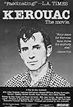 Kerouac, the Movie