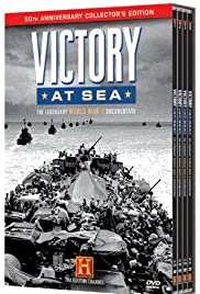 Victory at Sea Poster - TV Show Forum, Cast, Reviews