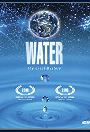 Water (2006) Poster - Movie Forum, Cast, Reviews