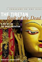 The Tibetan Book of the Dead: The Great Liberation
