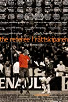 Image of The Referee
