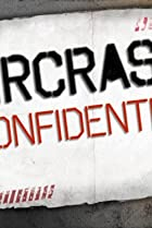 Image of Aircrash Confidential