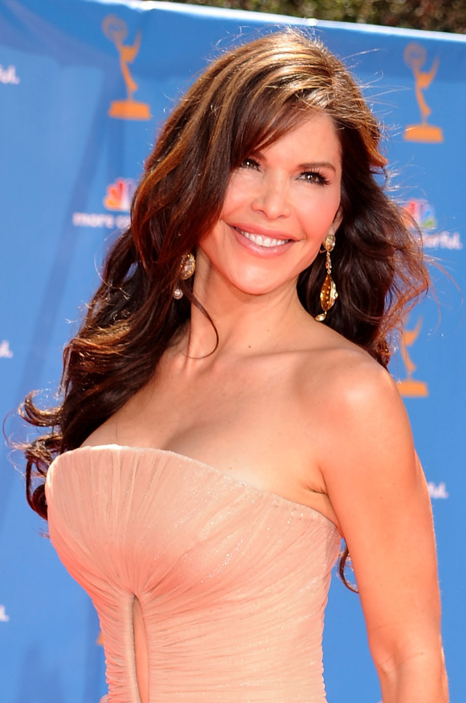 lauren sanchez - photo #1