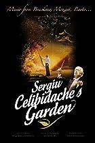 Image of Le jardin de Celibidache