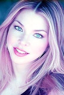 Aktori Jennifer Lyons