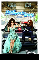 Bad Hair Day(2015)