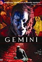 Image of Gemini