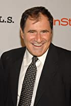 Image of Richard Kind