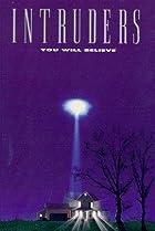 Image of Intruders
