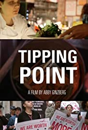 Tipping Piont Poster